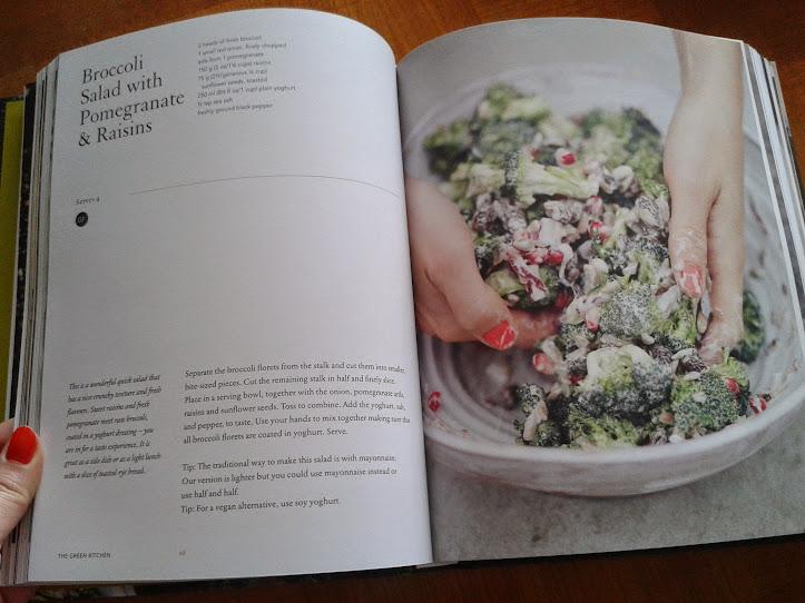 Votre bibliothèque culinaire 20150514_102957