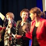 voorleeswedstrijd volwassenen almere 2014.JPG