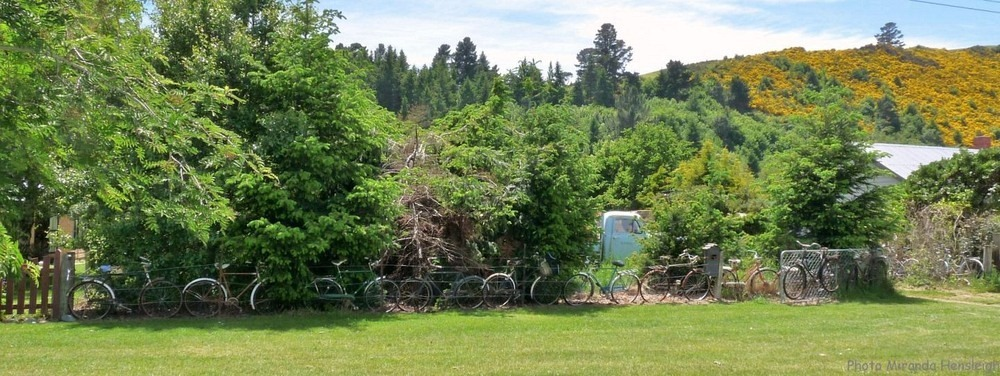bicycle-fence-2