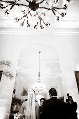 Foto 0921pb. Marcadores: 24/09/2011, Casamento Nina e Guga, Rio de Janeiro