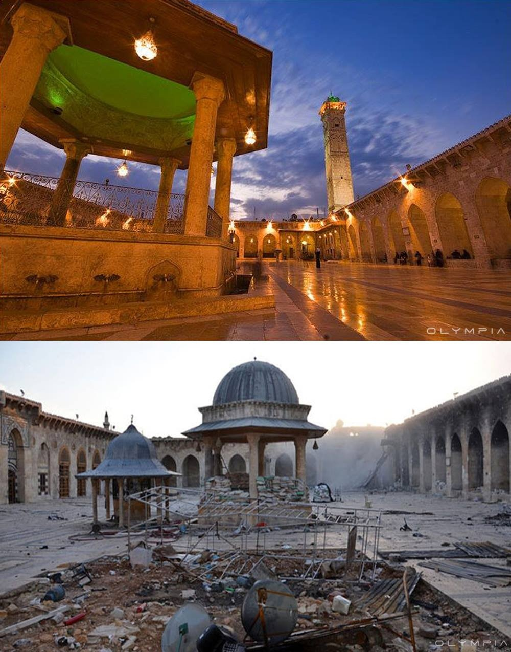 aleppo-war-before-after-15