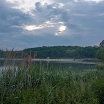 20150604_Fishing_Basiv_Kut_002.jpg