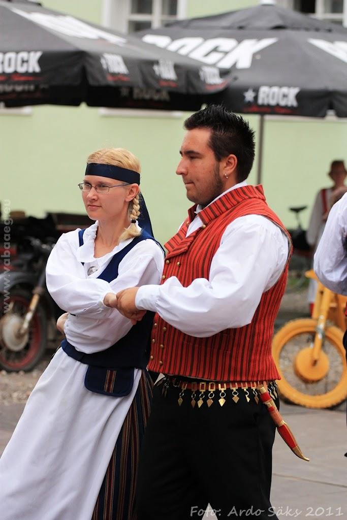 24.07.11 Tartu Hansalaat ja EUROPEADE 2011 rongkäik - AS24JUL11HL-EUROPEADE038S.jpg