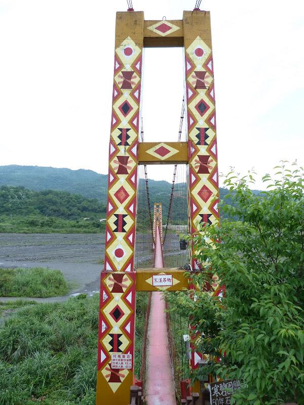 TAIWAN A cote de Luoding, Yilan county - P1130451.JPG