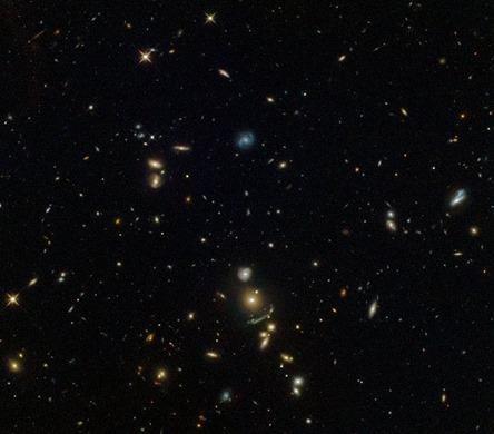 SDSS J1156 1911