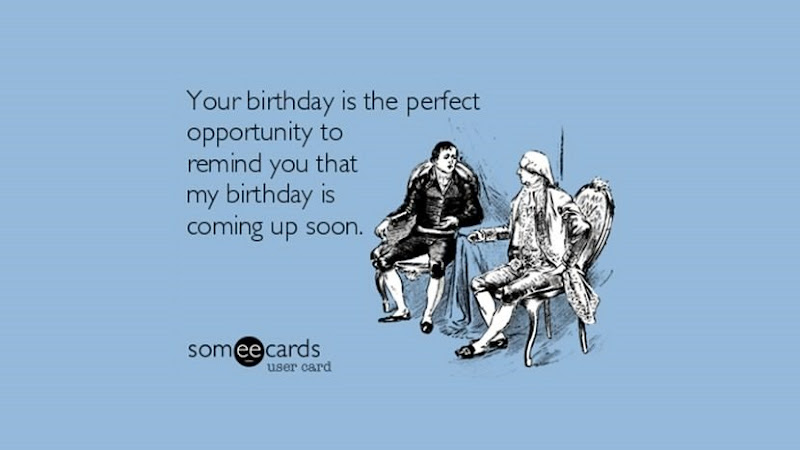 funny birthday quotes wishes facebook whatsapp (30)