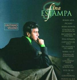 cd-original-caetano-veloso-fina-estampa-13720-MLB2959991702_072012-O