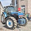 2016-06-27 Sint-Pietersfeesten Eine - 0119.JPG