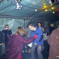 2002-12-22-midwinterfeestfamalberts