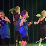 fsd-belledonna-show-2015-296.jpg