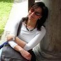 Profile picture of Liliana Massetti
