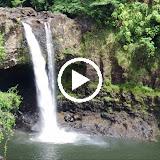 06-23-13 Big Island Waterfalls, Travel to Kauai - t3p_V9dAC6AYRWXM3U8y6gDgoVg7B96jmQ1dExlN6YpfmI4OnT-Gvuj2Nnu9CMj2IY-BSvf__Xs=m37