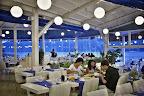 Фото 9 Bodrum Holiday Resort & Spa ex. Majesty Club Hotel Belizia