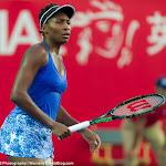 Venus Williams - 2015 Prudential Hong Kong Tennis Open -DSC_5642.jpg
