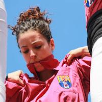 Actuació Fira Sant Josep Mollerussa + Calçotada al local 20-03-2016 - 2016_03_20-Actuacio%CC%81 Fira Sant Josep Mollerussa-51.jpg