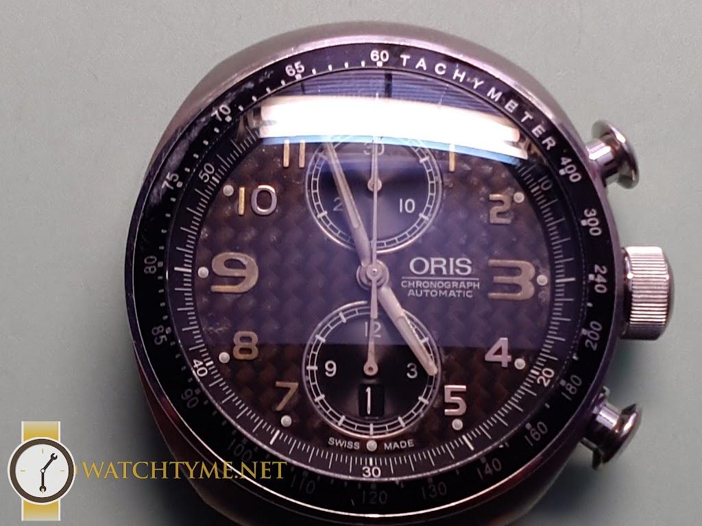 Watchtyme-Oris-TT3-ETA-7750-2015-07-078
