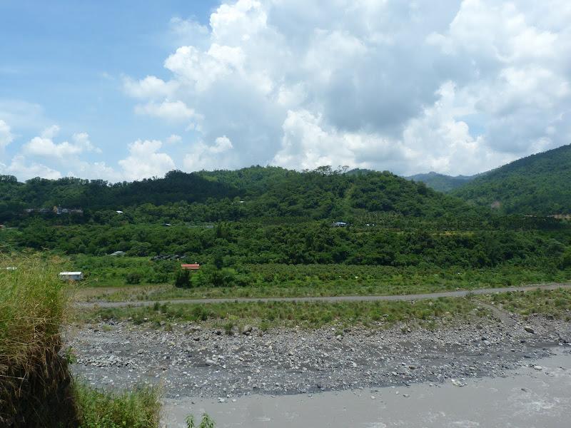 Tainan County. De Baolai à Meinong en scooter. J 10 - meinong%2B123.JPG