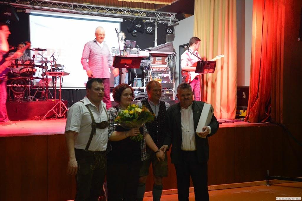 FruehlingserwachenWeissenkirchen2014_ (24)
