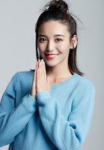 Una You Jingru China Actor