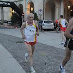 Acqui - corsa podistica Acqui Classic Run (3).JPG