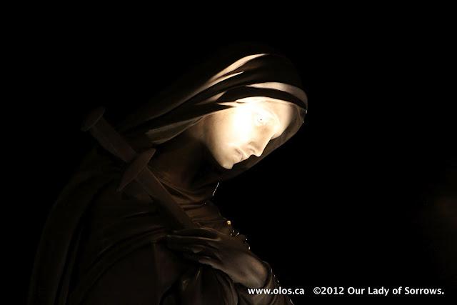 Our Lady of Sorrows 2011 - IMG_2560.JPG
