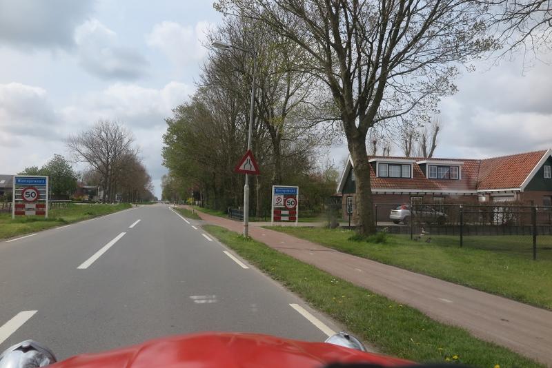 Weekend Noord Holland 2016 - IMG_6602_800x534.JPG