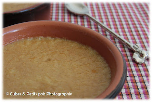 recette-bebe-creme-brulee-chicoree