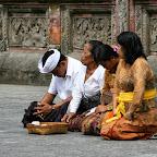 0553_Indonesien_Limberg.JPG