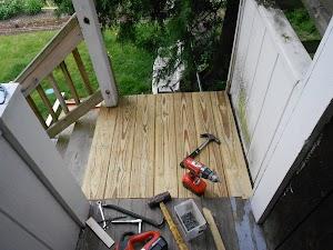 Deck repair 325 Carsonia 011.JPG