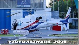 SCTB_EcoCopter_AirbusHC_AS350B3_VL_0020