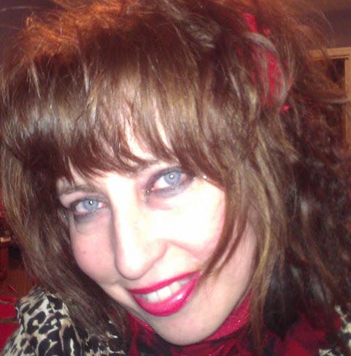 Linda Shoemaker