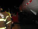 Pick-up vs Gasoline Tanker on Matthews Rd. 010.jpg