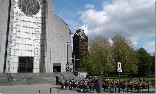 Notre Dame de la Treille (9)