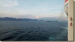 IMG_20180212_Rio sail away 1