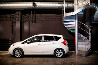 Yeni-Nissan-Note-2014-08
