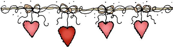 Heart%2525252520String03.jpg?gl=DK