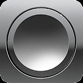 Internet Surfing 4G || Browser