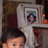 Lhakar/Missing Tibets Panchen Lama Birthday in Seattle, WA - 39-cc0209%2BB72.JPG