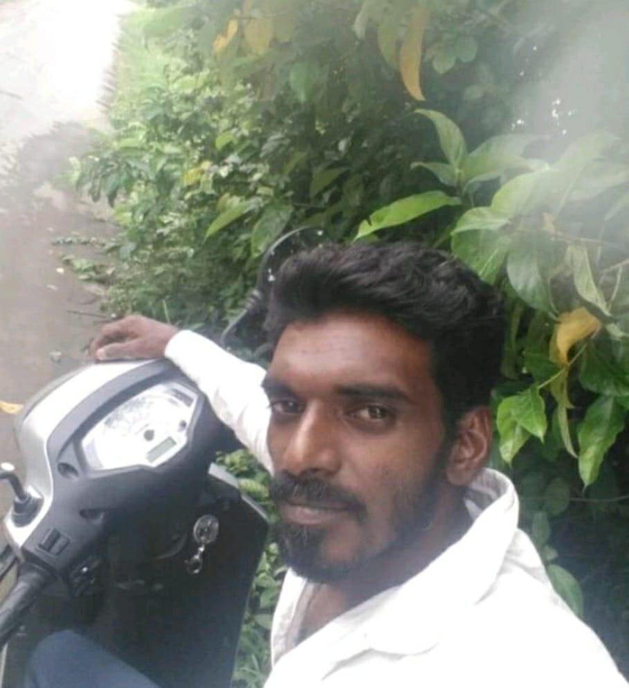 ಮಂಗಳೂರು: ದೋಣಿ ದುರಂತದಲ್ಲಿ ಸಮುದ್ರಪಾಲಾದ ಮೀನುಗಾರನ ಮೃತದೇಹ ಪತ್ತೆ