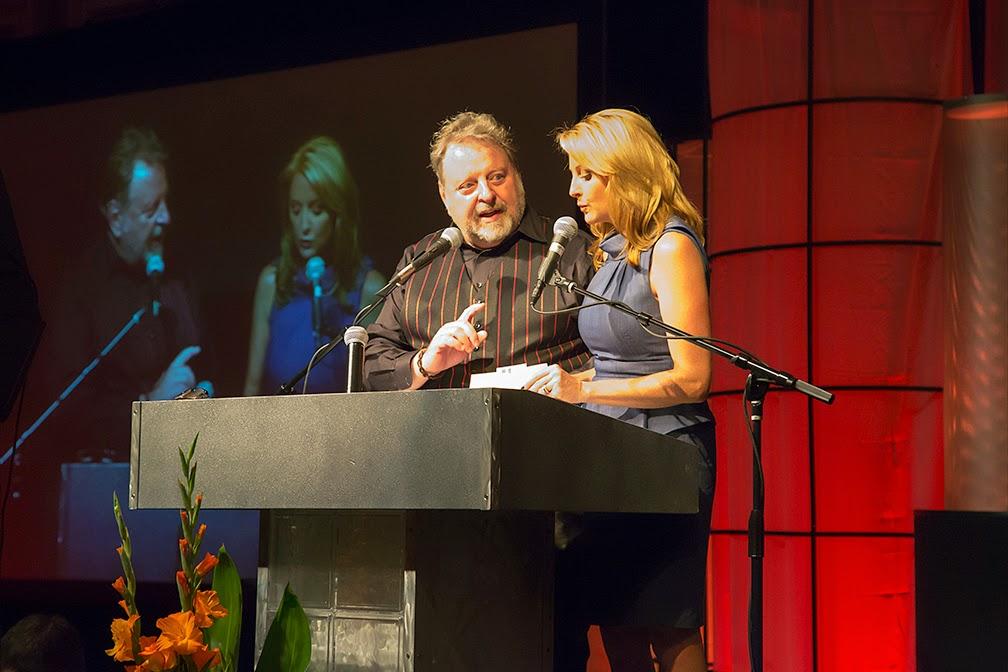 2014 Copper Cactus Awards - TMC_462A3886.jpg