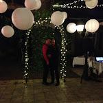 20130923 Ryan & Ashley Wedding 26.jpg