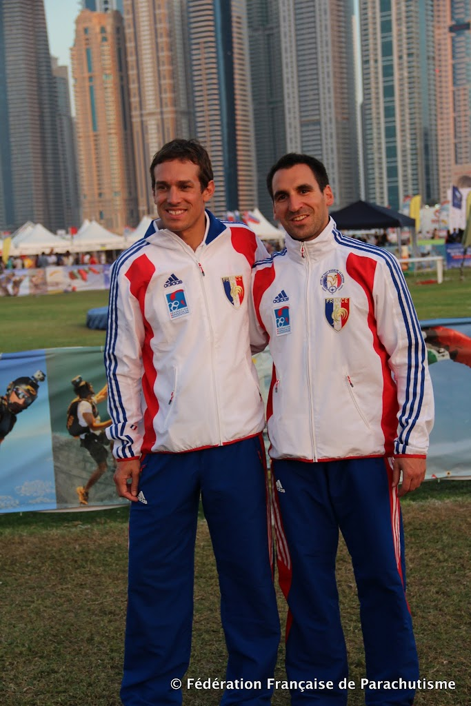 LES EQUIPES DE FRANCE DUBAI 2012 (65)