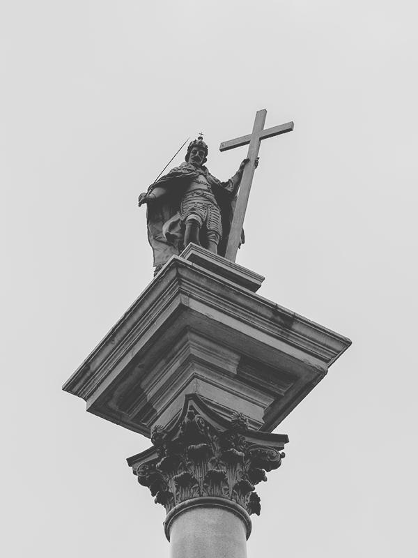 Warszawa (14).png