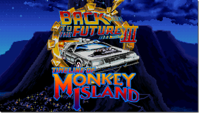 Back_to_the_future_Monkey_island