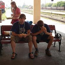 Smotra, Smotra 2006 - P0312770.JPG