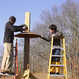 Killams Point Osprey Platform Replacement, December 5, 2015 - Platform%2BKillams%2B1597-1.jpg