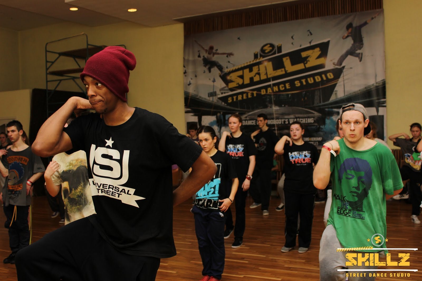 Kefton France Hip-Hop workshop - IMG_2256.jpg