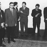 302-1994 Michal Kovác köztársasági elnöknél.jpg