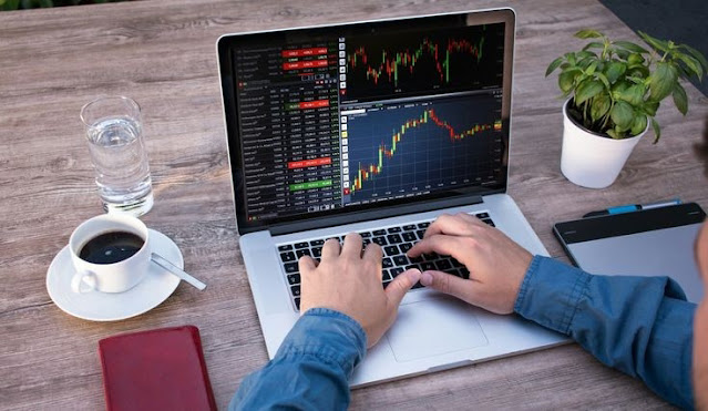 How To Make Money From The Stock Market For Beginners: Complete Stock Market Guide