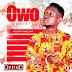 DOWNLOAD AUDIO:Codian – owo (Money)